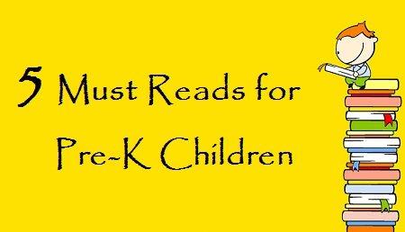 childbooks.jpg.jpe