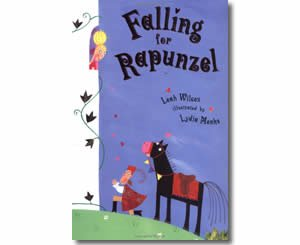 falling-for-rapunzel.jpg.jpe