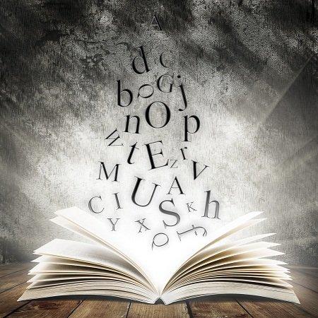 bookhs.jpg.jpe