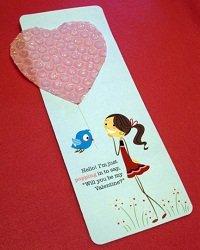 Popping-Valentine.jpg.jpe