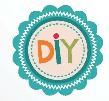 diyprojects2.jpg.jpe