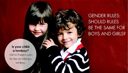 GenderRules.jpg.jpe
