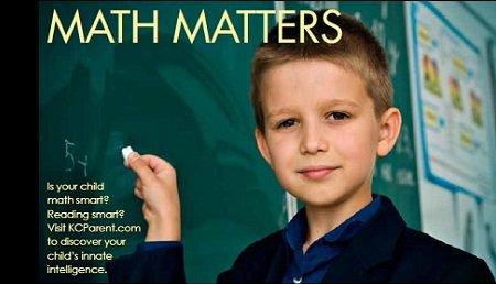 mathmatters.jpg.jpe