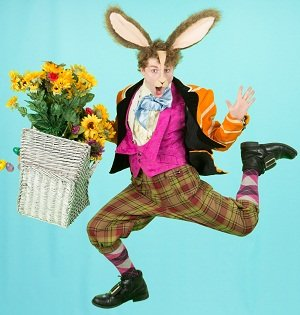 Starlight Peter Cottontail jumping2.jpg.jpe