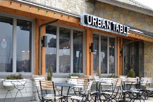 urbantable(1).png