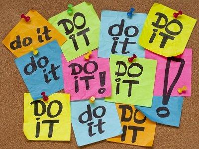 procrastinate.jpg.jpe