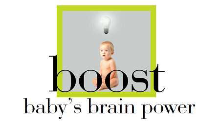 boostbaby.png