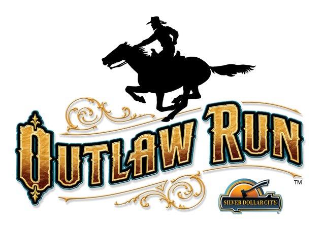 OutlawRunColorlogo.jpg.jpe