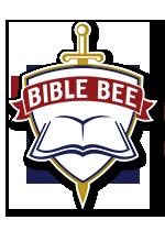 Bible_Bee_Logo.jpg.png