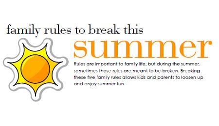 summerrules.png