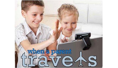 travelparent.png