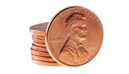 penny.jpg.jpe