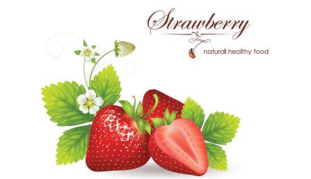 strawberrymonth.png