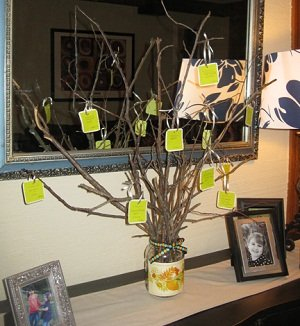 Thankful-Tree.jpg.jpe