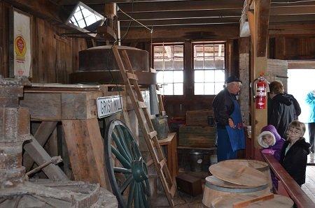gristmill.jpg.jpe