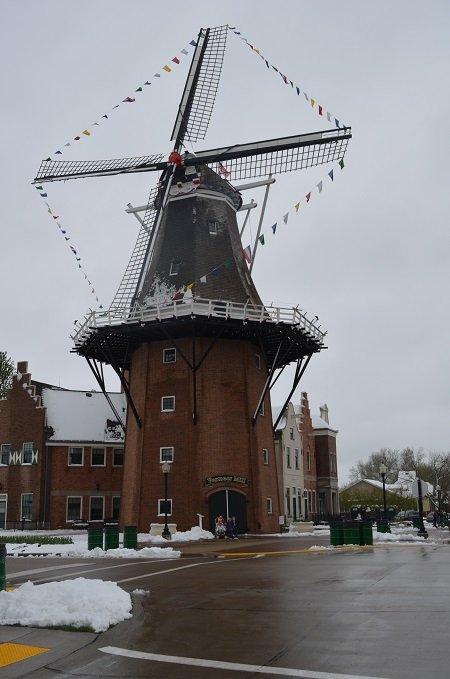 vermeermill2.jpg.jpe