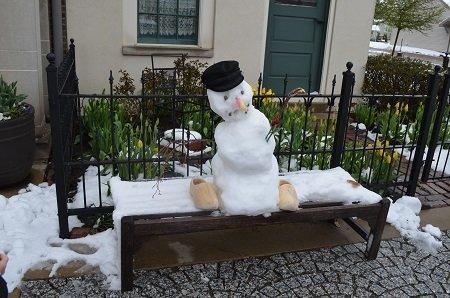 snowman.jpg.jpe
