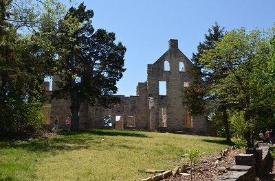 castle1.jpg.jpe