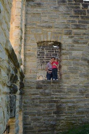 castle3.jpg.jpe