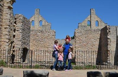 castle5.jpg.jpe