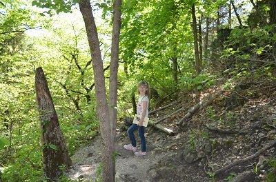 hike.jpg.jpe