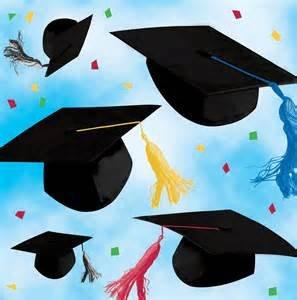 graduate.jpg.jpe