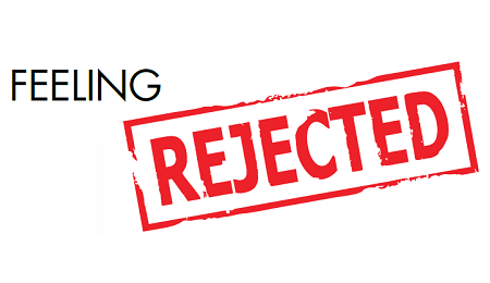 rejected.png