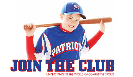 clubsports.png