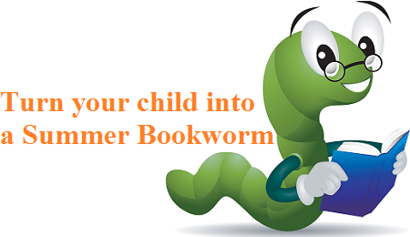 bookworm.png
