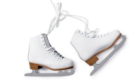 iceskates.jpg.jpe
