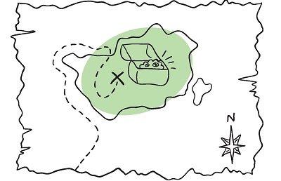 treasuremap.jpg.jpe