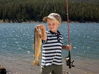 fishinginkansascity.jpg.jpe