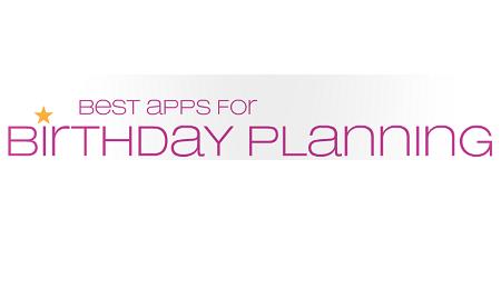birthdayplanning.png