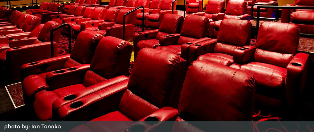 5 Coolest Theaters In Kansas City Kc Parent Magazine
