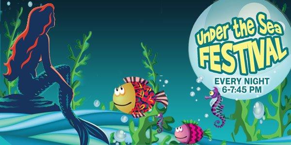 undersea.jpg.jpe
