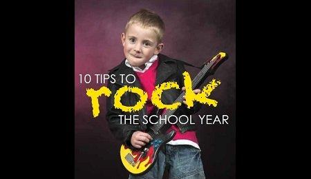 rockschool.jpg.jpe