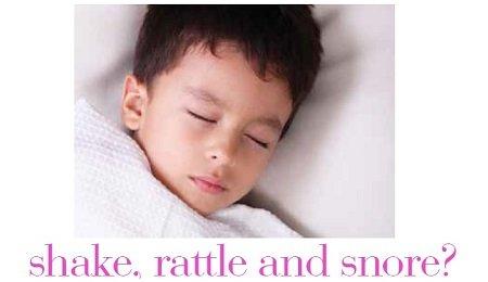 snore.jpg.jpe