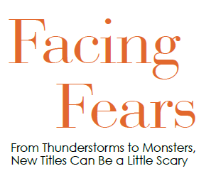 fears.png