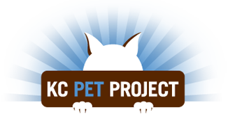 kcpetproject.png