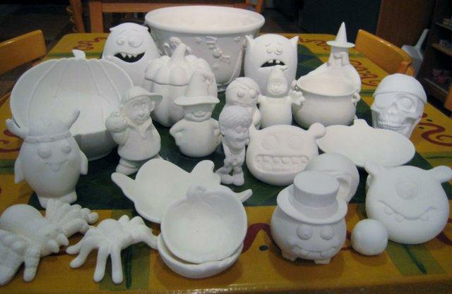 ceramiccafehalloweenbisque.jpg.jpe