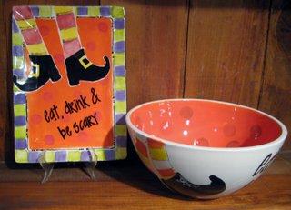 ceramiccafe.JPG.jpe