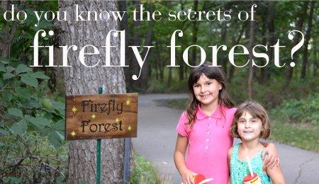 fireflyforest.jpg.jpe