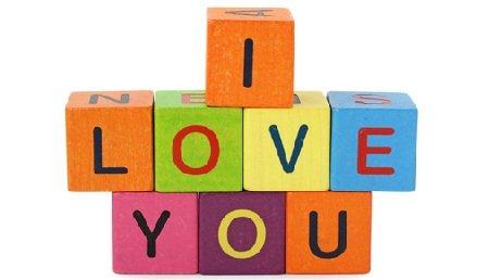 loveyou.jpg.jpe