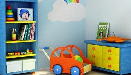 playroom.jpg.jpe