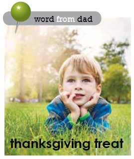 THANKSGIVINGWORDFROMDAD.png
