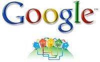googlefiberkc.jpg.jpe