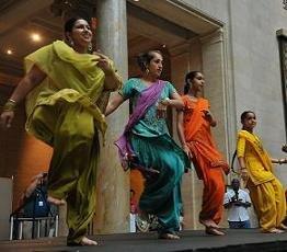 India_Dance_0417.JPG.jpe
