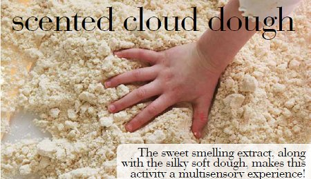 clouddough.png