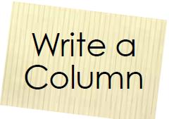 writecolumn.png