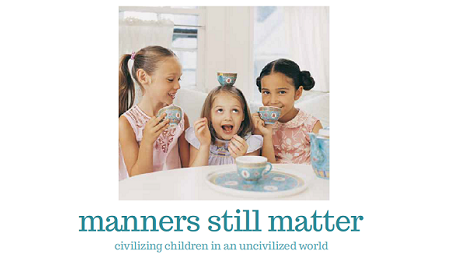 manners.png